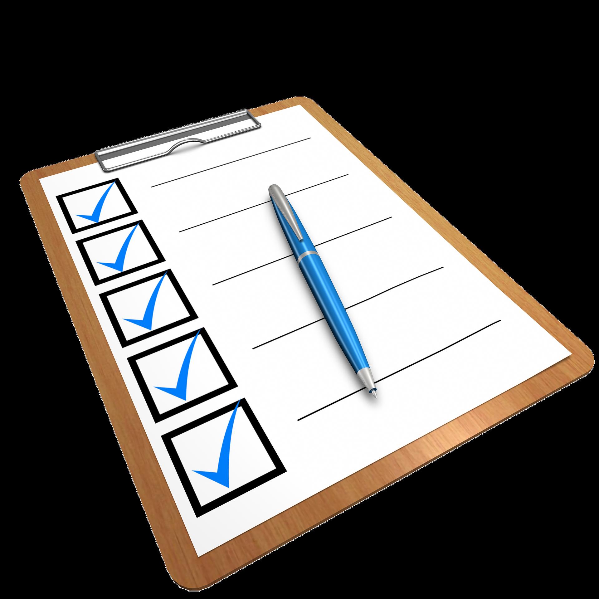 checklist-1622517_1920.png