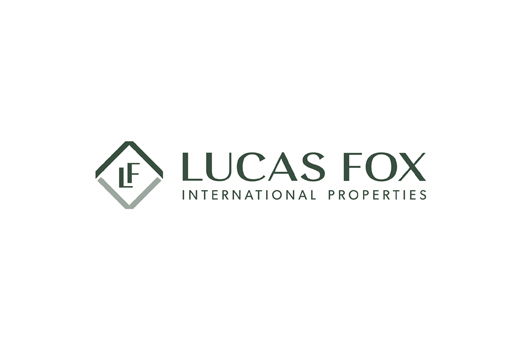 lucas-fox-logo.png