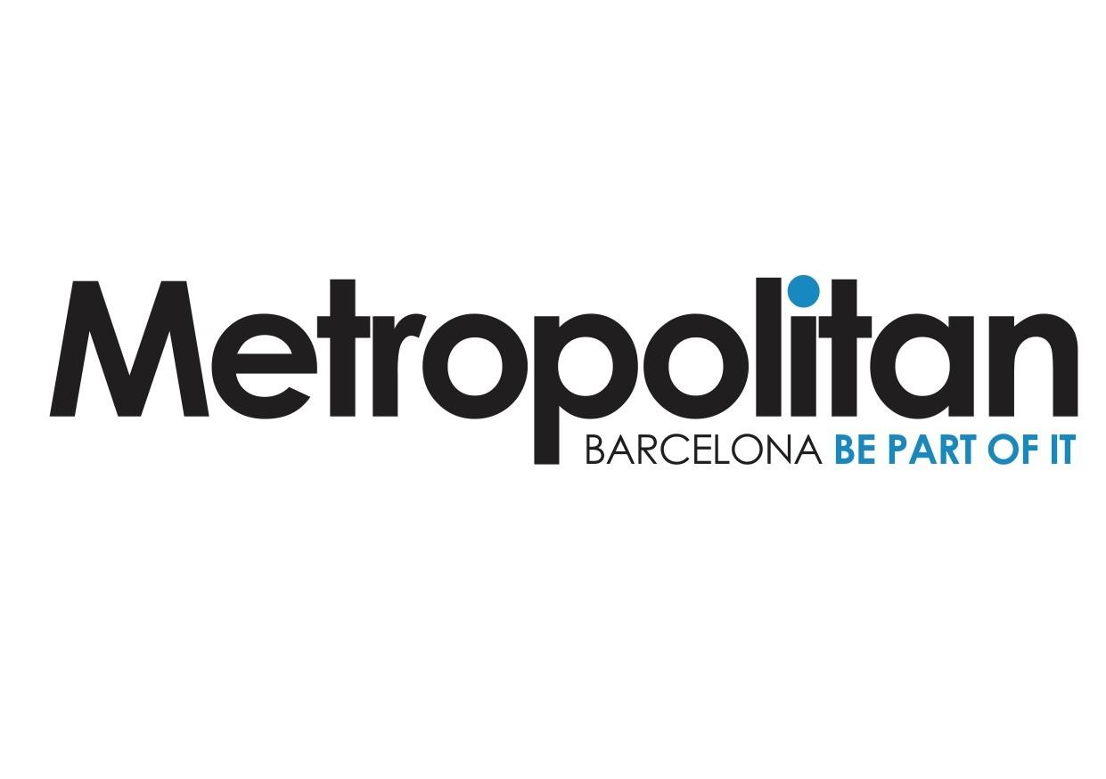 metropolitan barcelona logo.jpg