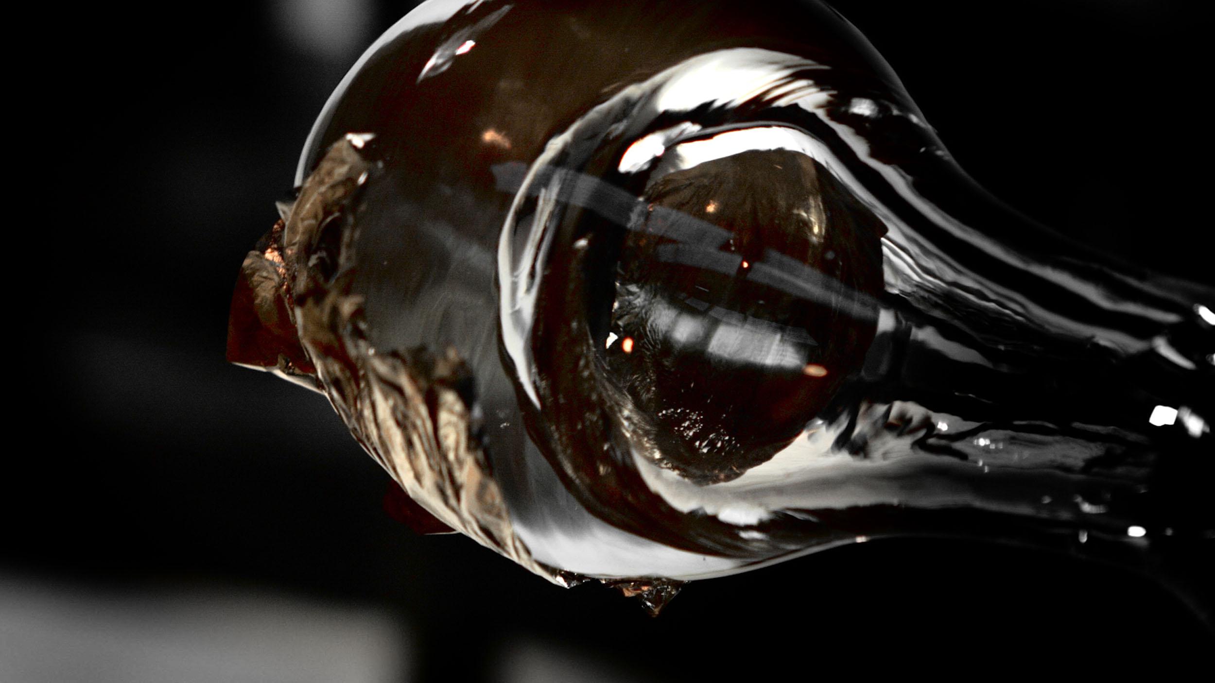 3-Glasstorm-Pedigree-Ethos-V007.00_00_19_03.Still002-WEB.jpg