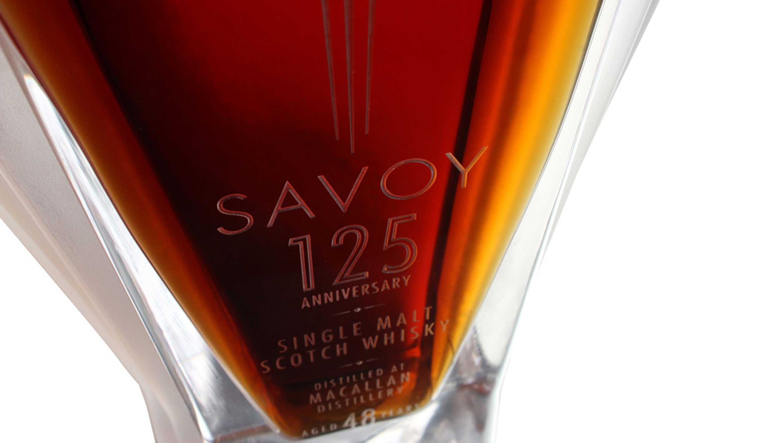 5_the-savoy-125th-anniversary-scoth.jpg