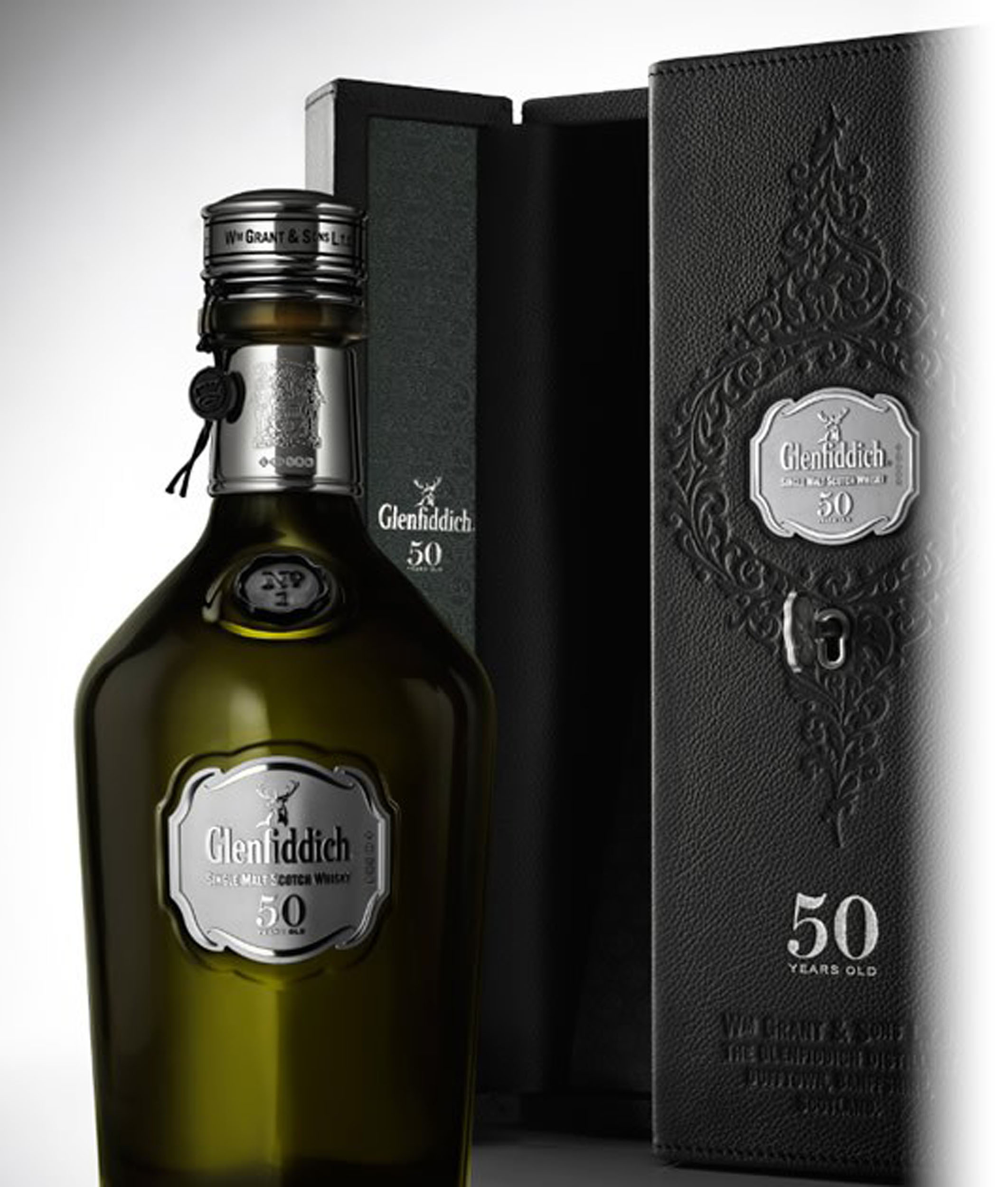 glenfiddich-50yr-old-product-detail-feature.jpg