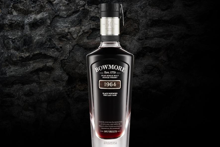 blackbowmore-50.jpg