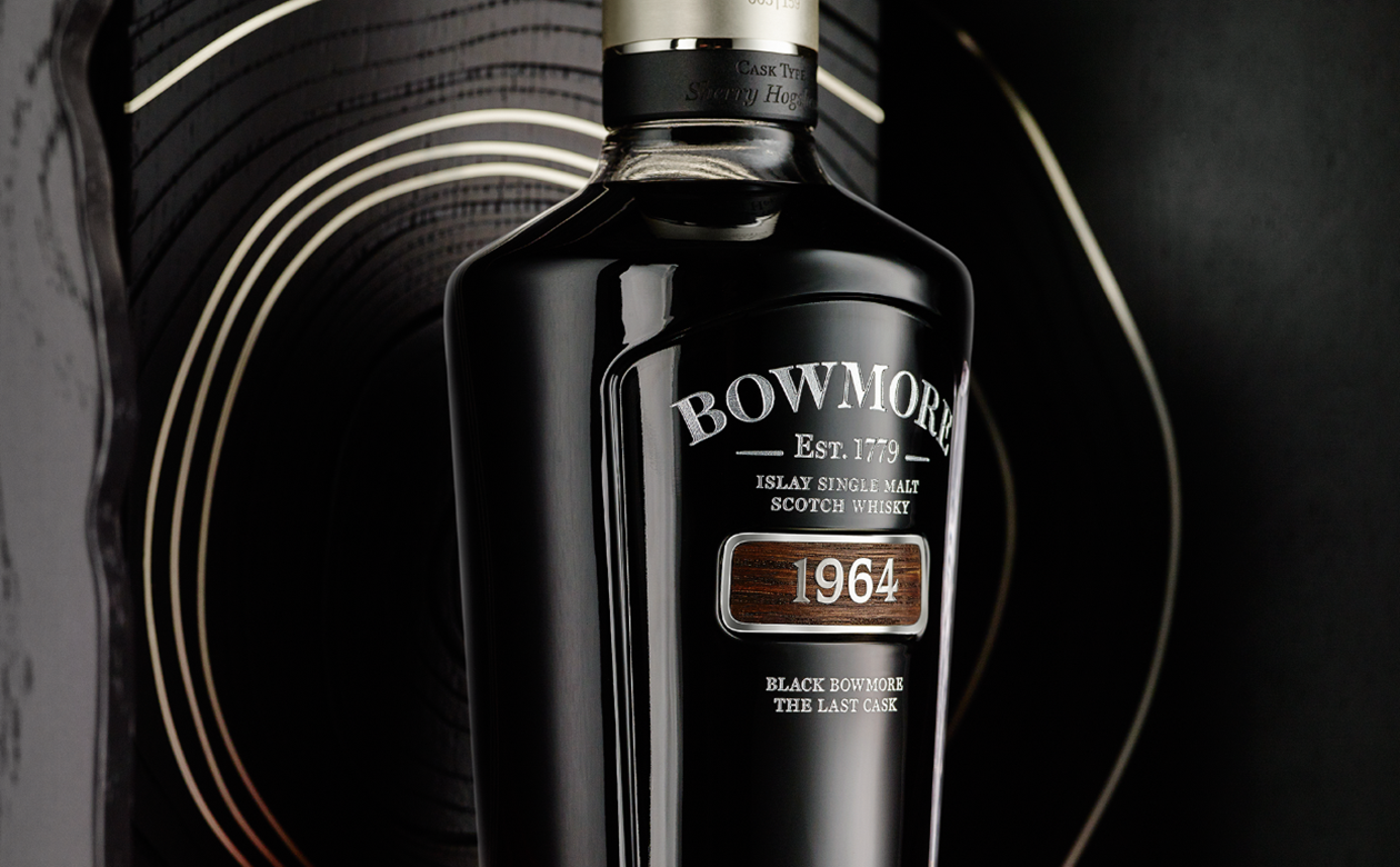 bowmore-black-detail-6-final.png