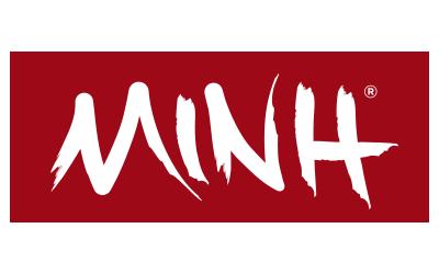 schwanns-minh_400px.png