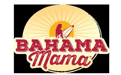 bahama-mama_400px.png