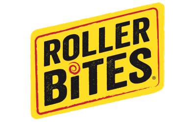 rollerbites_400px.png