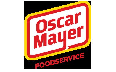 oscarmayer_400px.png