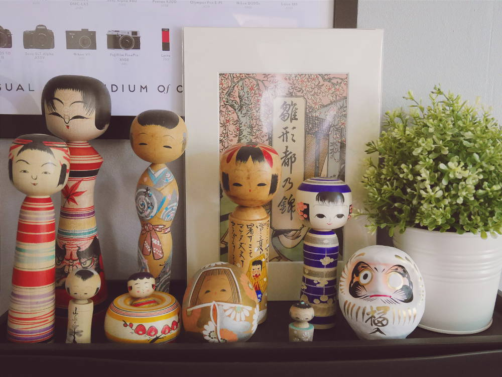 collection-poupees-kokeshi
