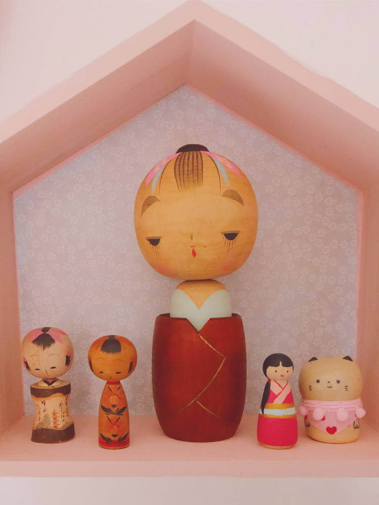collection-kokeshi-japonaises