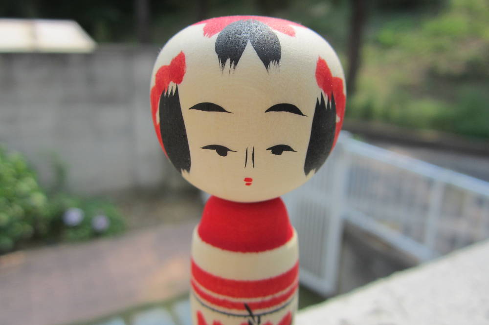 SakunamiAkiraSuzuki