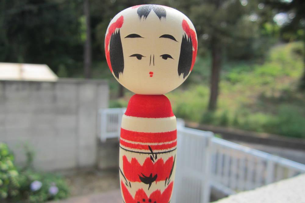 KokeshiSakunami