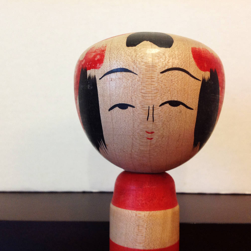 poupee-sakunami