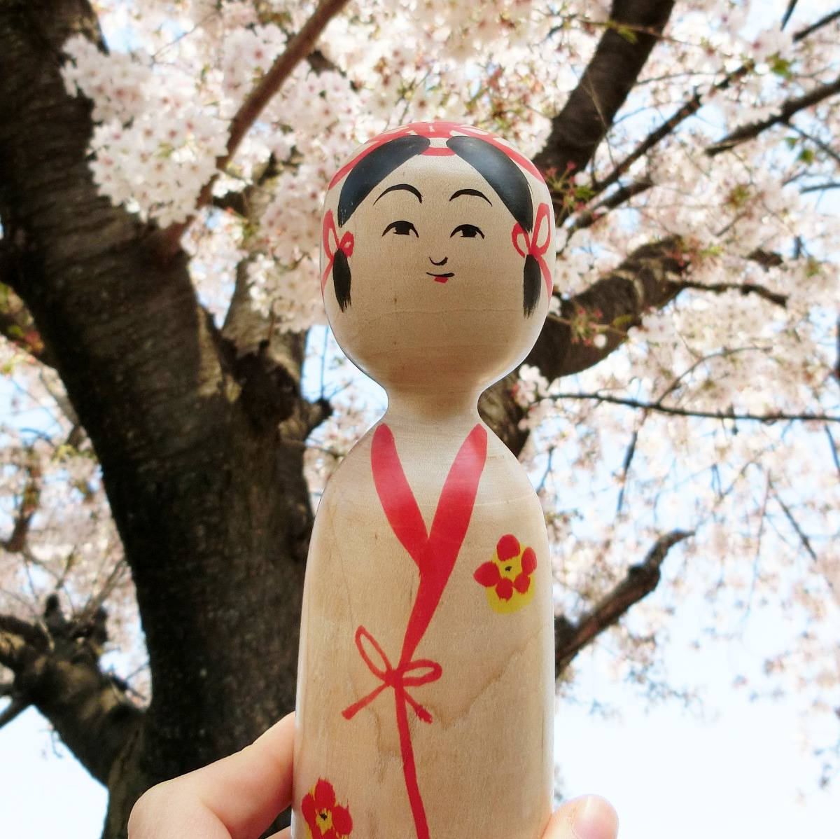 Kominami Saburo (Kijiyama)