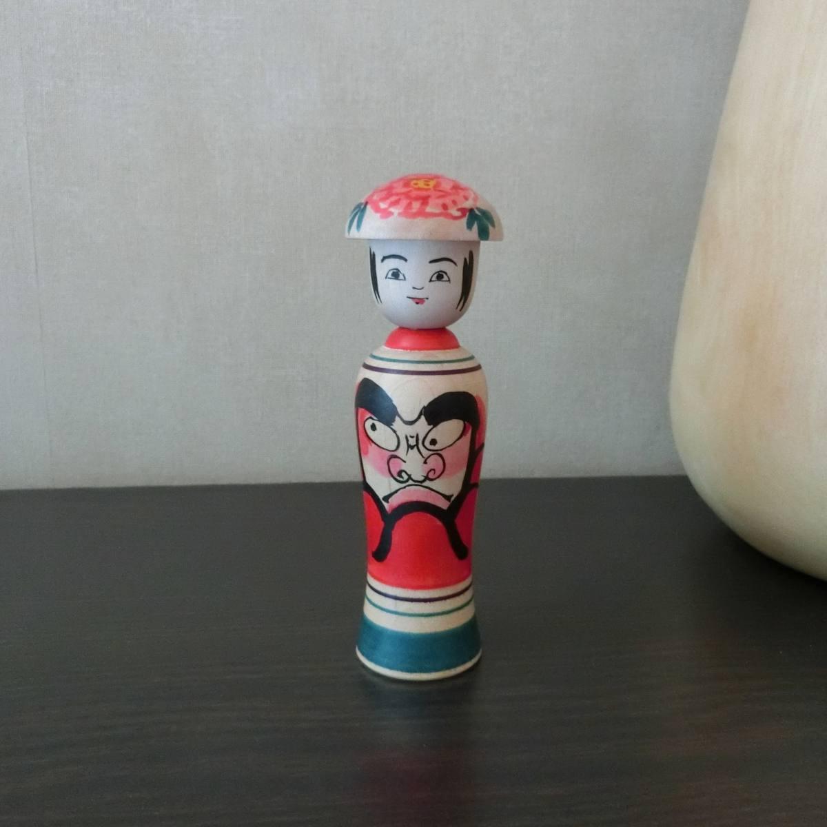 Retour du Tohoku - Shop my finds from my Tohoku trip!