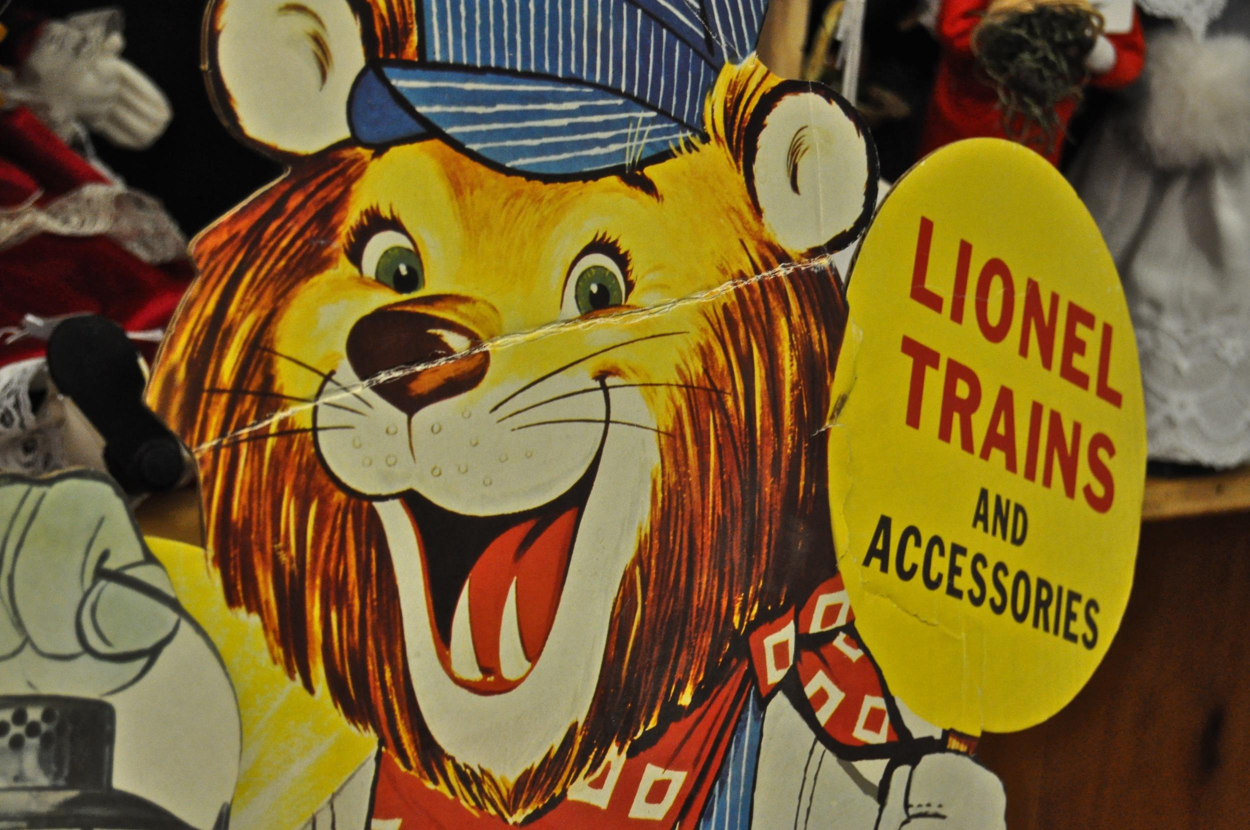 LIONEL TRAINS.jpg