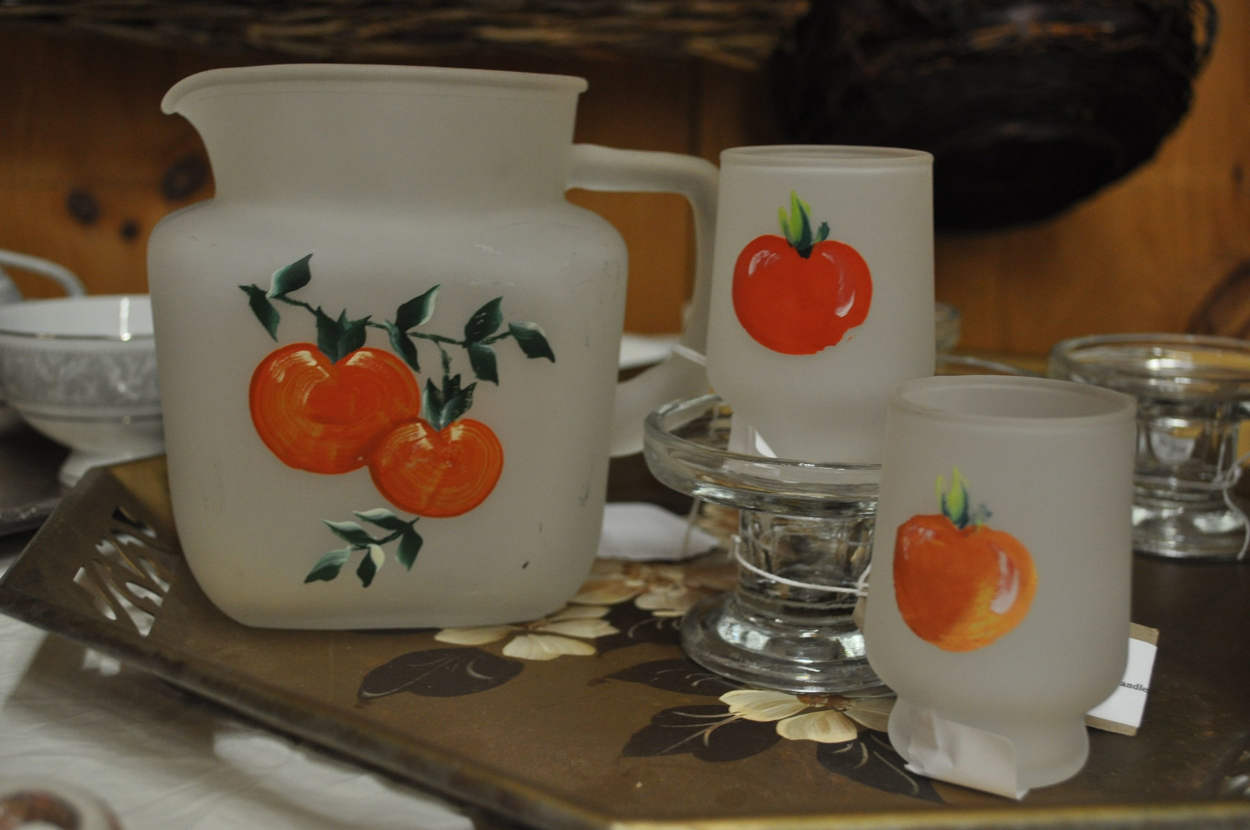 Pumpkin Jar.jpg
