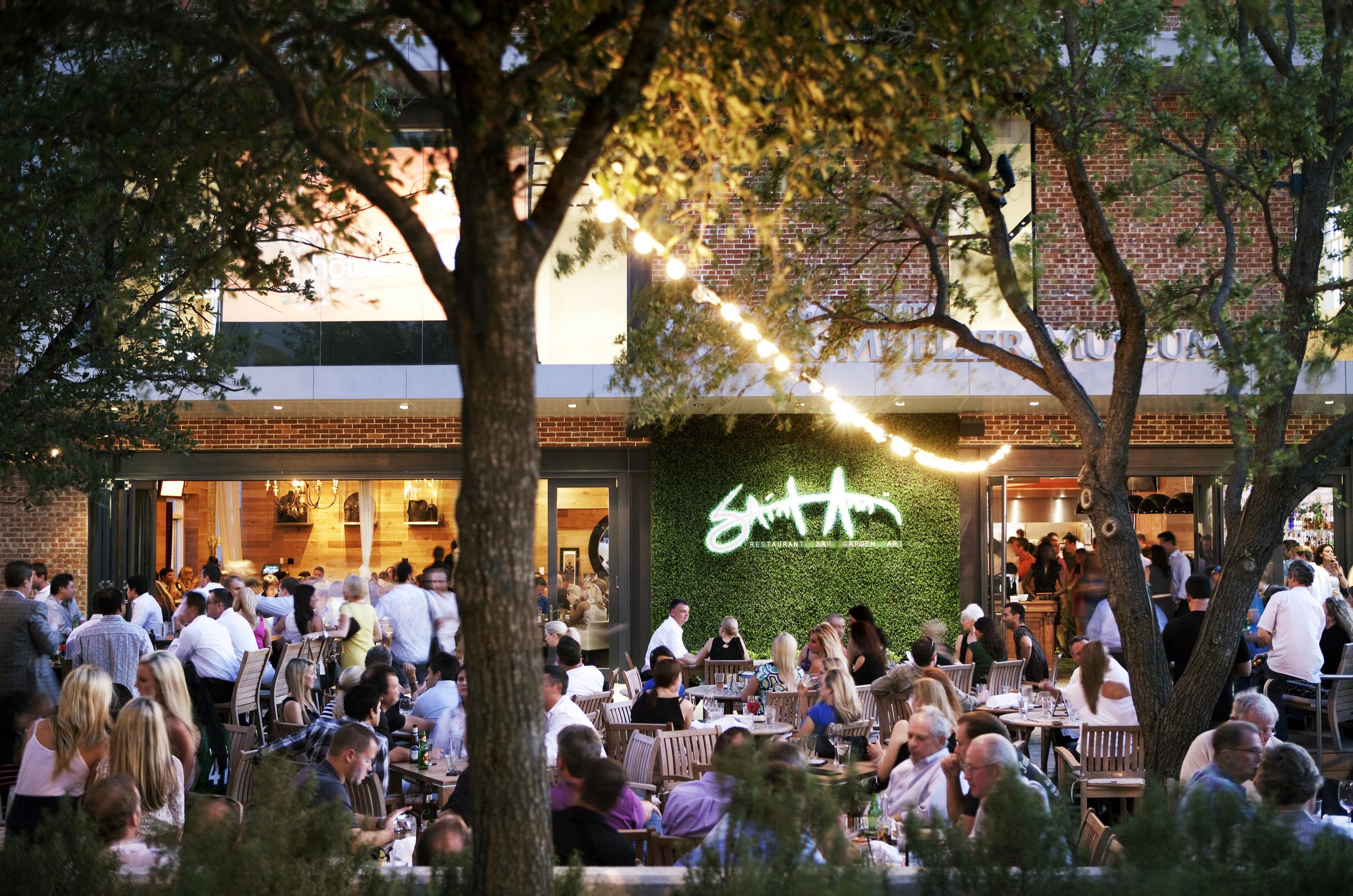 Saint Ann Restaurant & Bar Patio.jpg