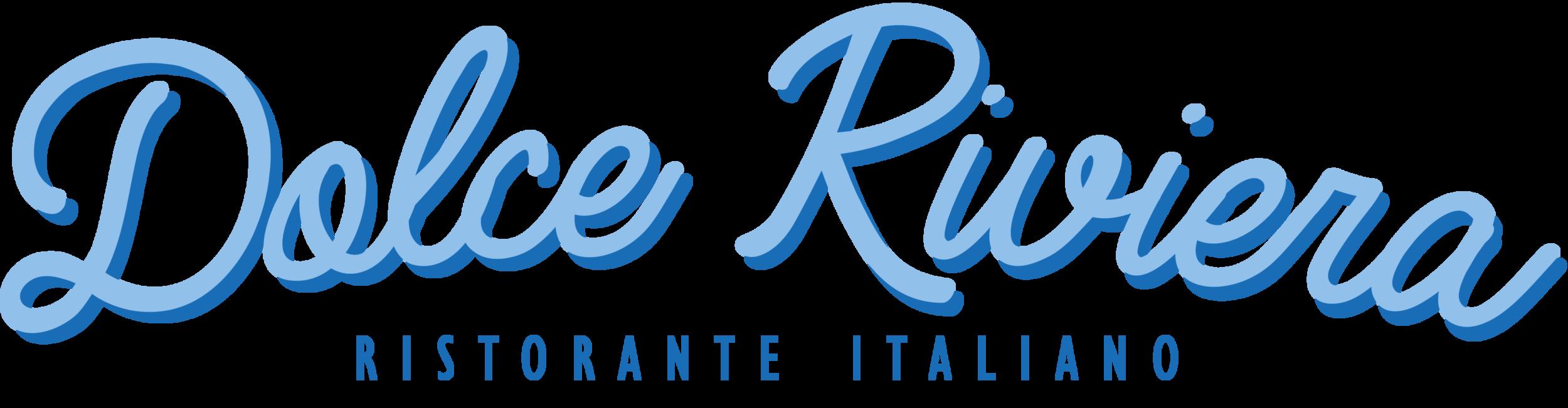 Dolce Riviera Logo - Copy.png