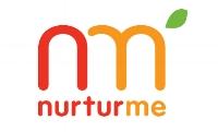 NM_Logo_CMYK_Color.jpg