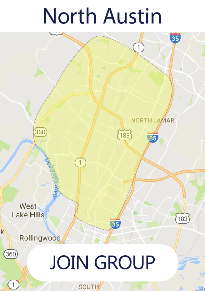 North Austin Group STA-01.png