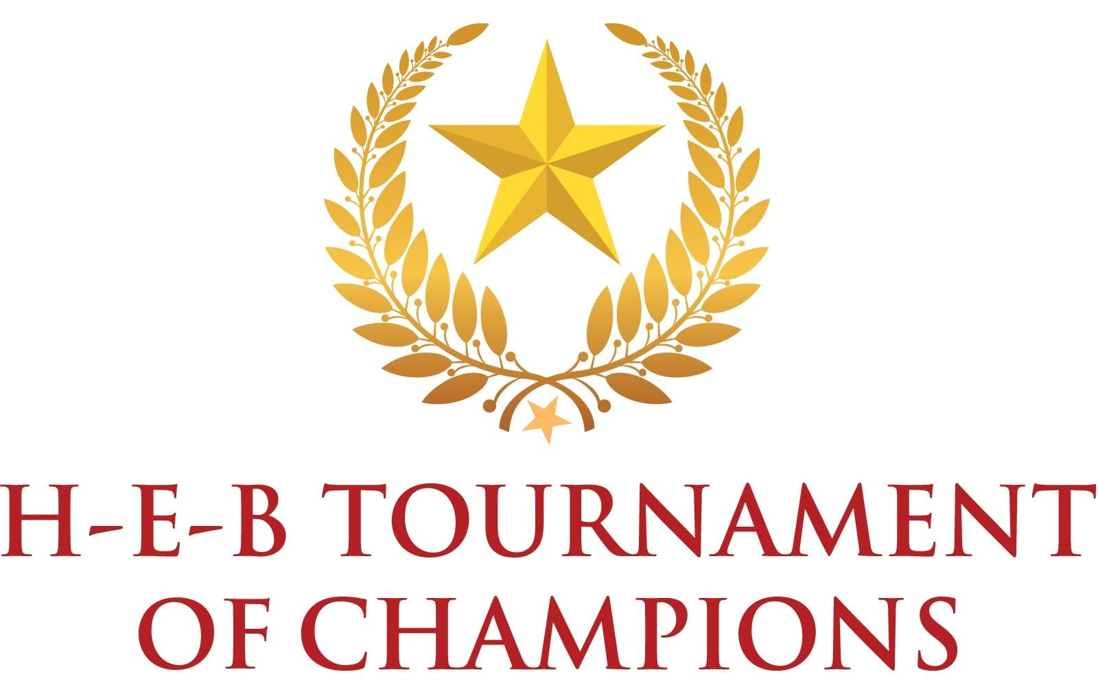 TournamentOfChampionsLogo.jpg