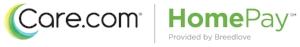 Care.com HomePay Logo.jpg
