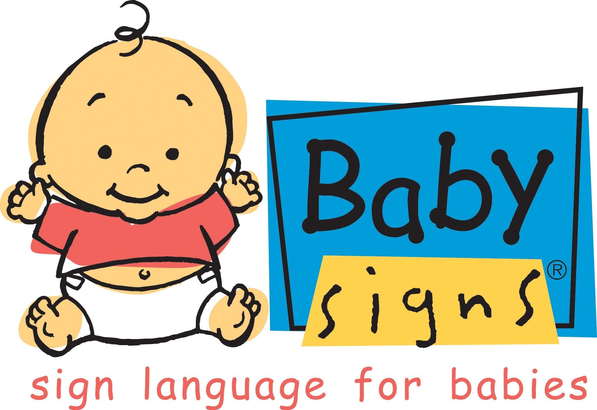 BabySignsLogo2-2.jpg