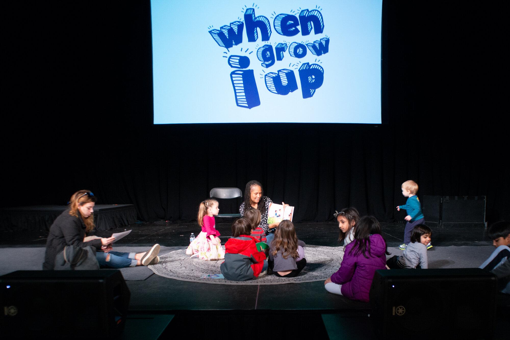 PIP-When-I-Grow-Up-Austin-Childrens-Festival-2019-41.jpg