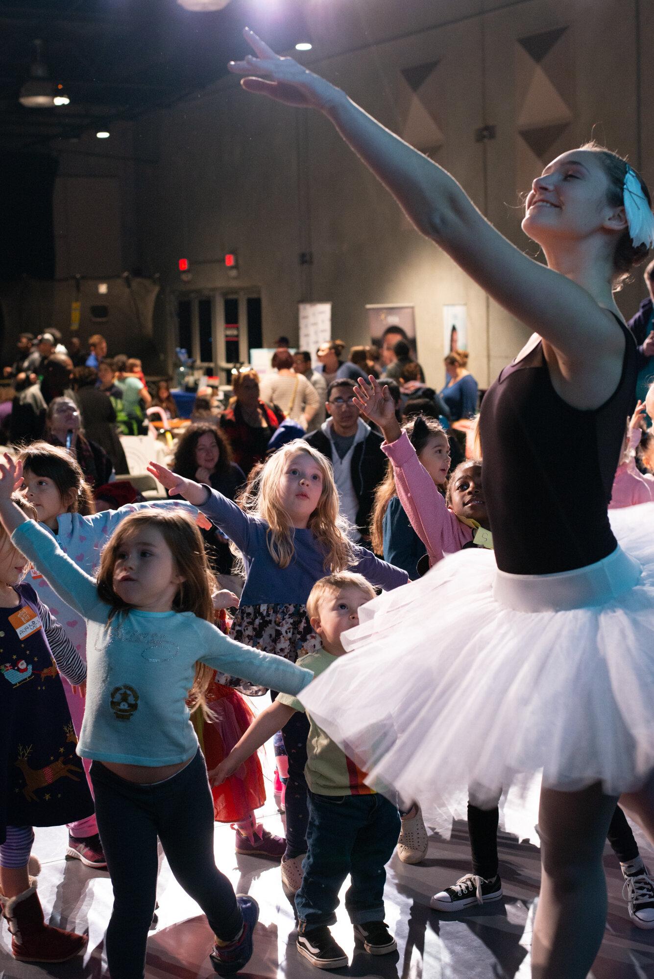 PIP-When-I-Grow-Up-Austin-Childrens-Festival-2019-28 (1).jpg