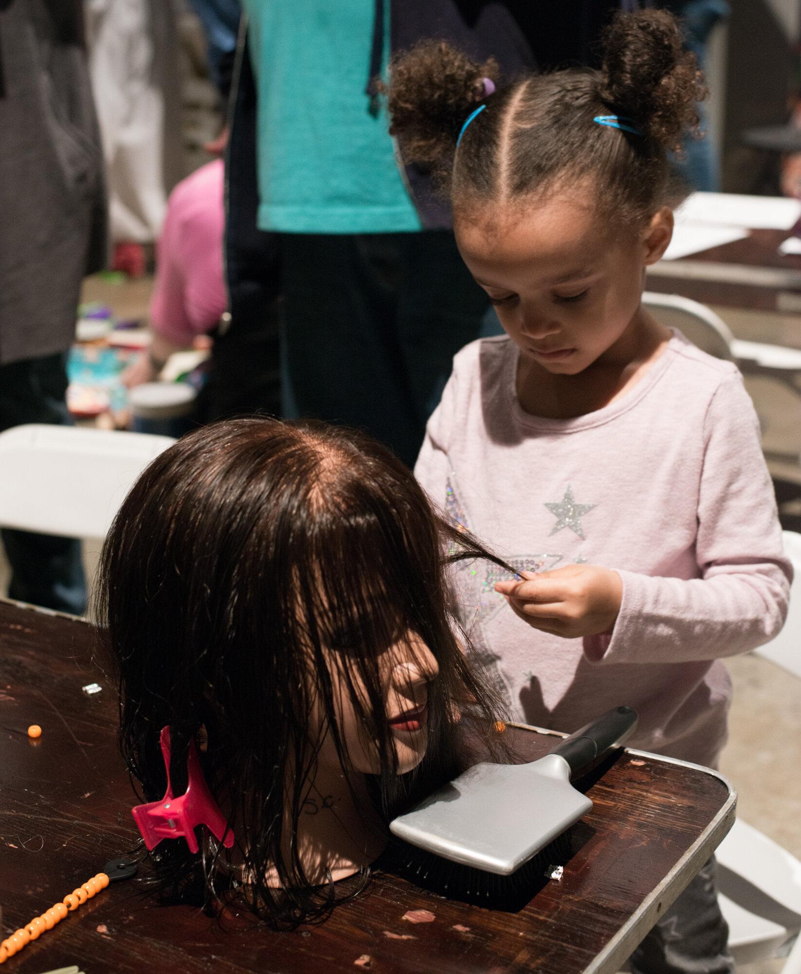 PIP-When-I-Grow-Up-Austin-Childrens-Festival-2019-20 (1).jpg