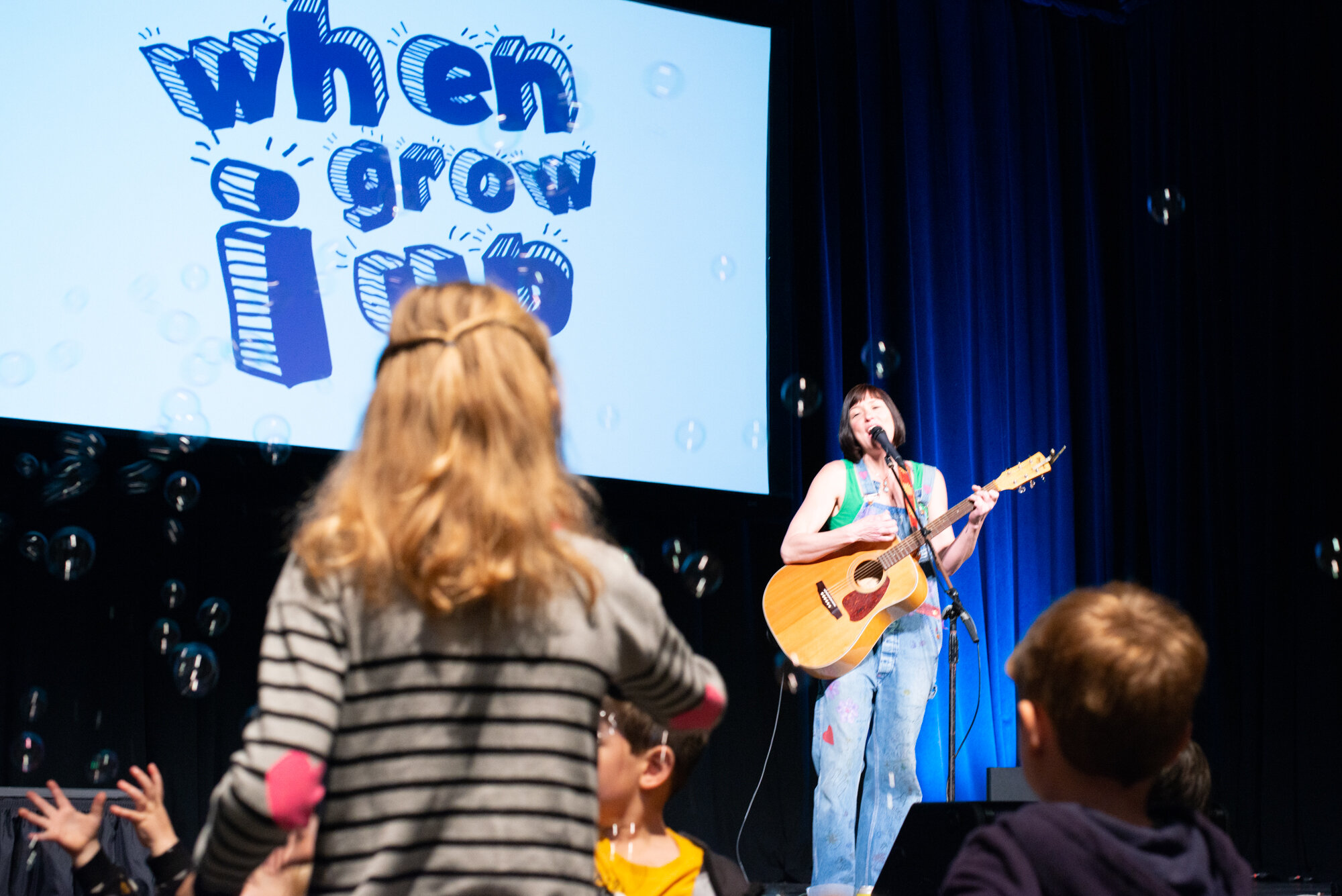 PIP-When-I-Grow-Up-Austin-Childrens-Festival-2019-3 (1).jpg