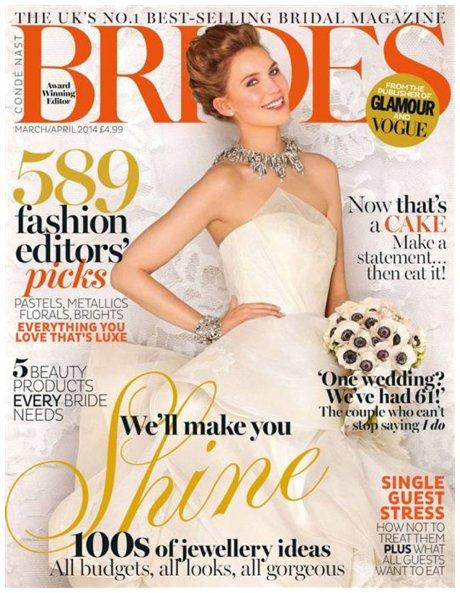best-wedding-planners-around-the-world-Brides-Magazine_0002.jpg