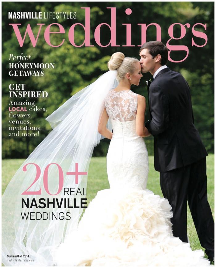 Schermerhorn-Symphony-Wedding-Fete-Nashville_0053.jpg