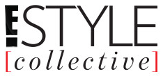 E Style Collective LOGO.png