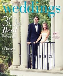 best nashville wedding planner.jpg