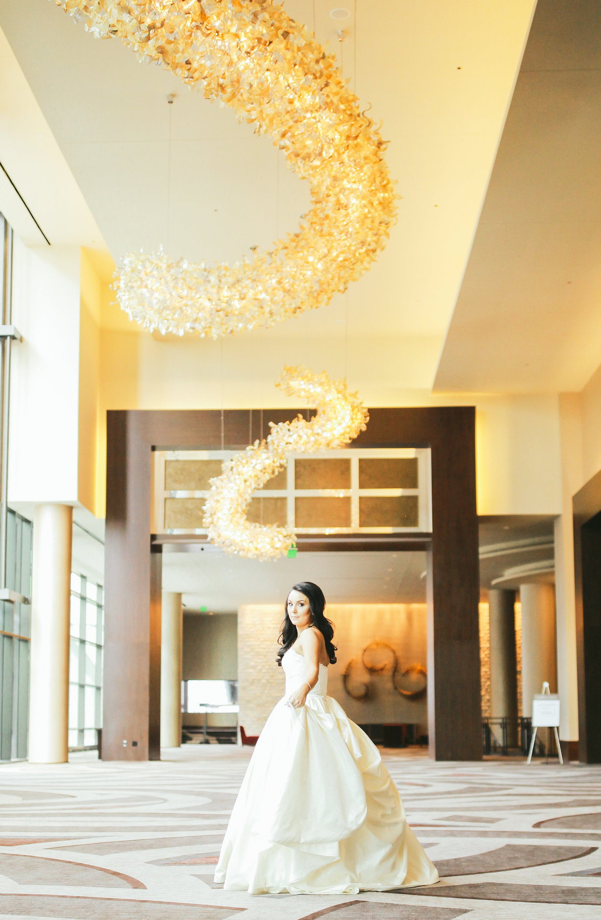 Omni wedding First Look.jpg