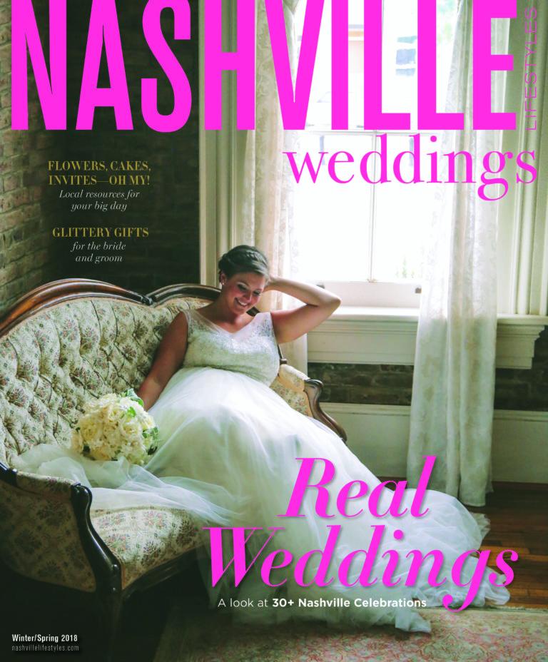 Nashville Lifestyles Weddings Omni Hotel.jpg