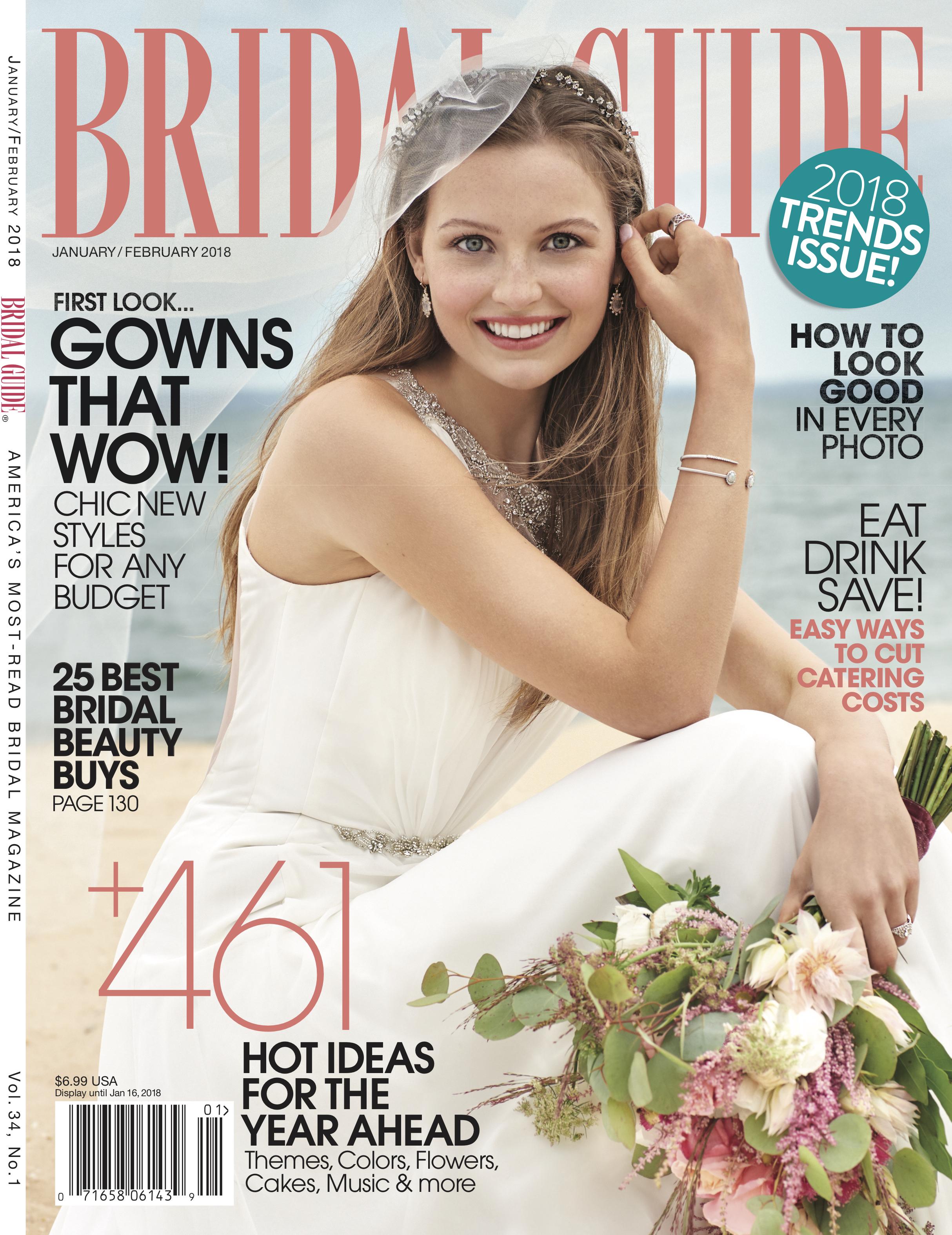 Bridal Guide wedding magazine.jpg