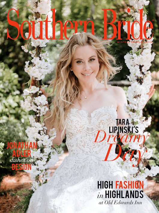 Southern-Bride-Magazine-Winter-2018-Cover-Featuring-Tara-Lipinski.png