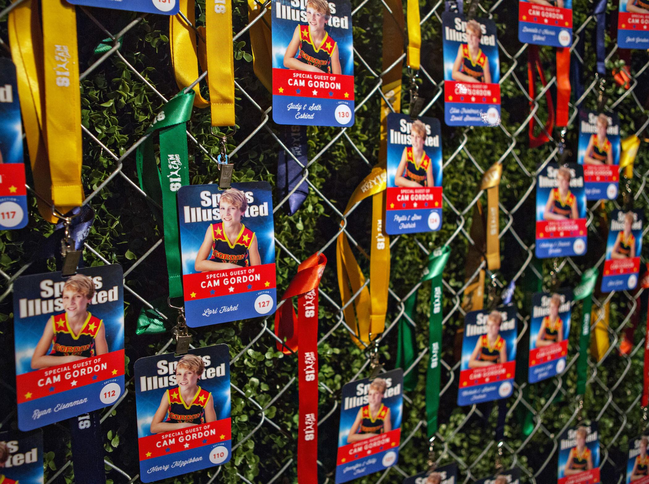 4Bar Mitzvah Sports theme Marathon Music Works Fete Nashville.jpg