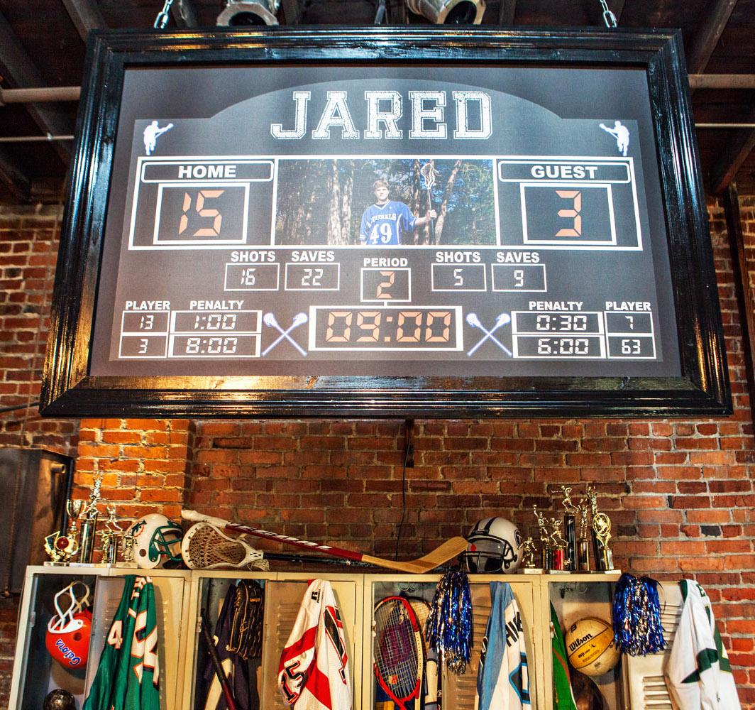2Sports Bar Mitzvah Fashion Bat Mitzvah Fete Nashville.jpg