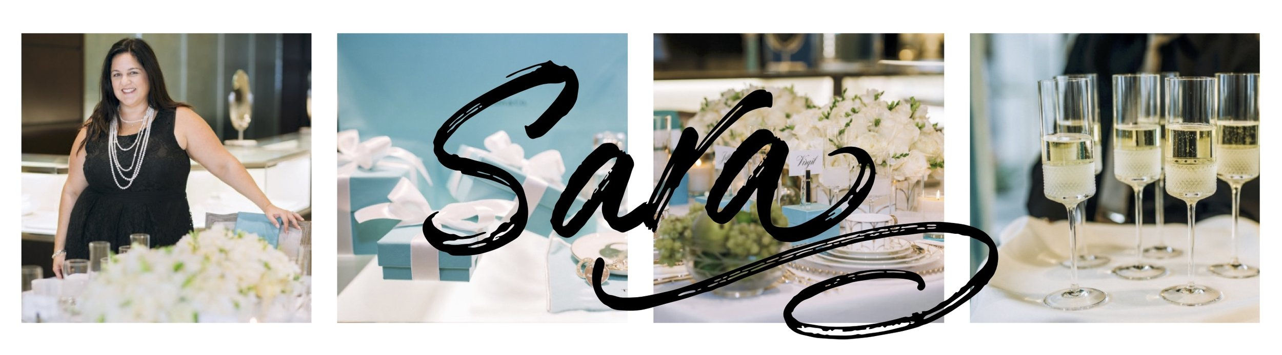 Wedding Planner Nashville Sara Fried.jpg