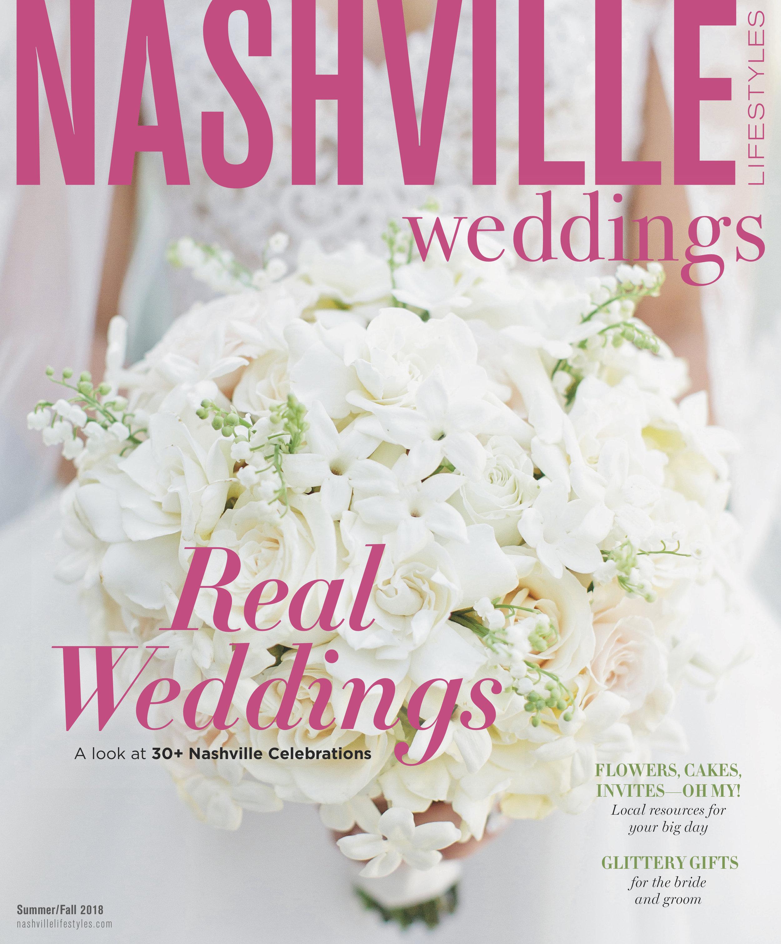 Nashville Lifestyle Weddings.jpg