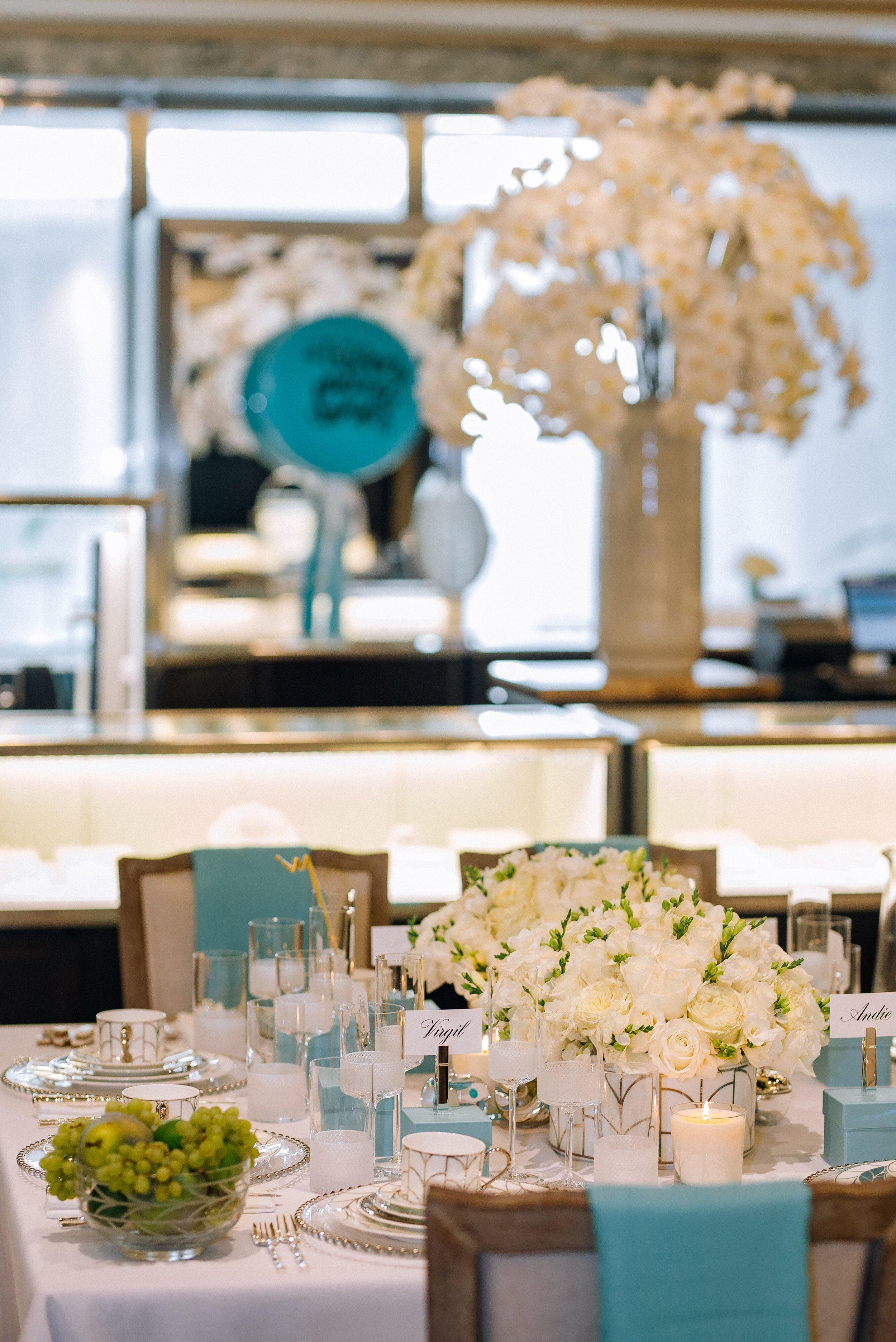 Tiffany & Co engagement ring fete nashville wedding3.jpeg