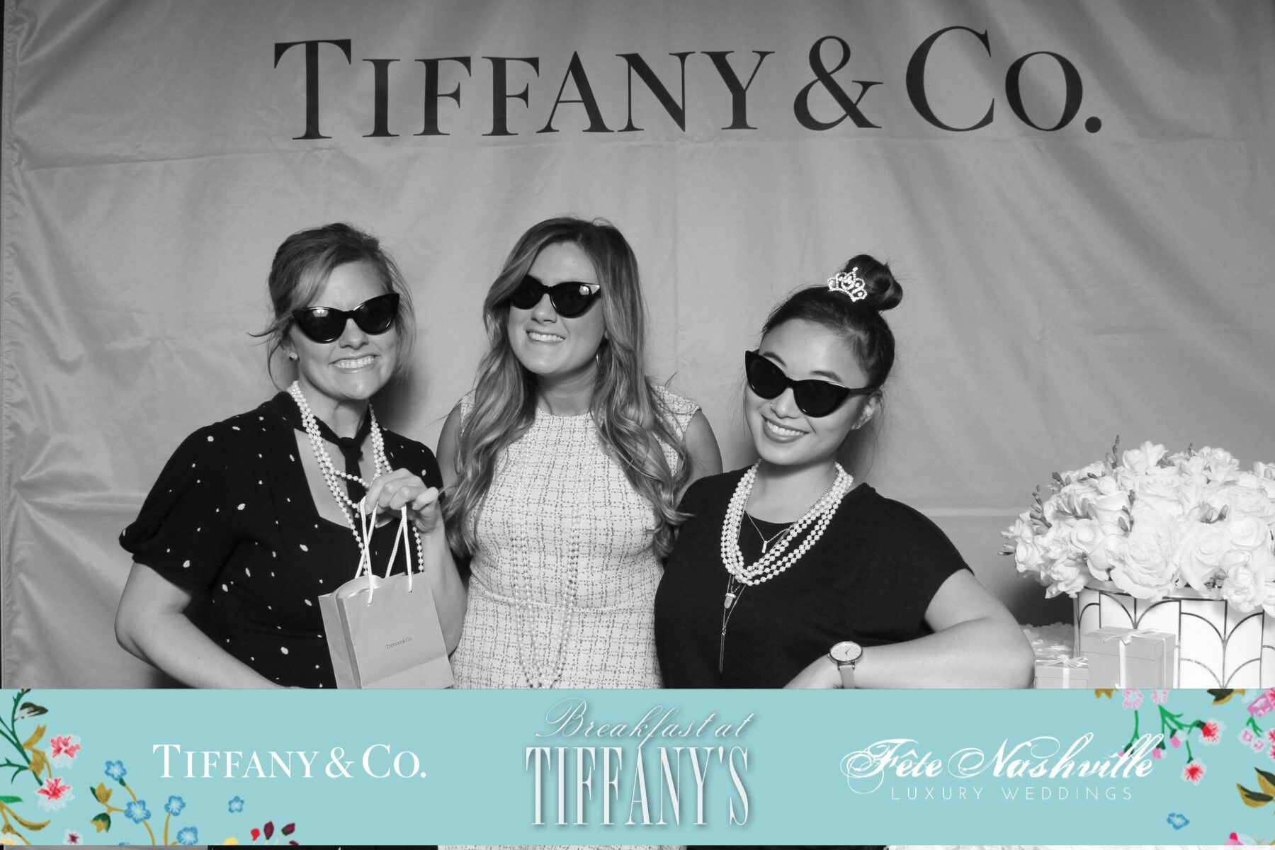 Tiffany & Co engagement ring fete nashville wedding4.jpeg