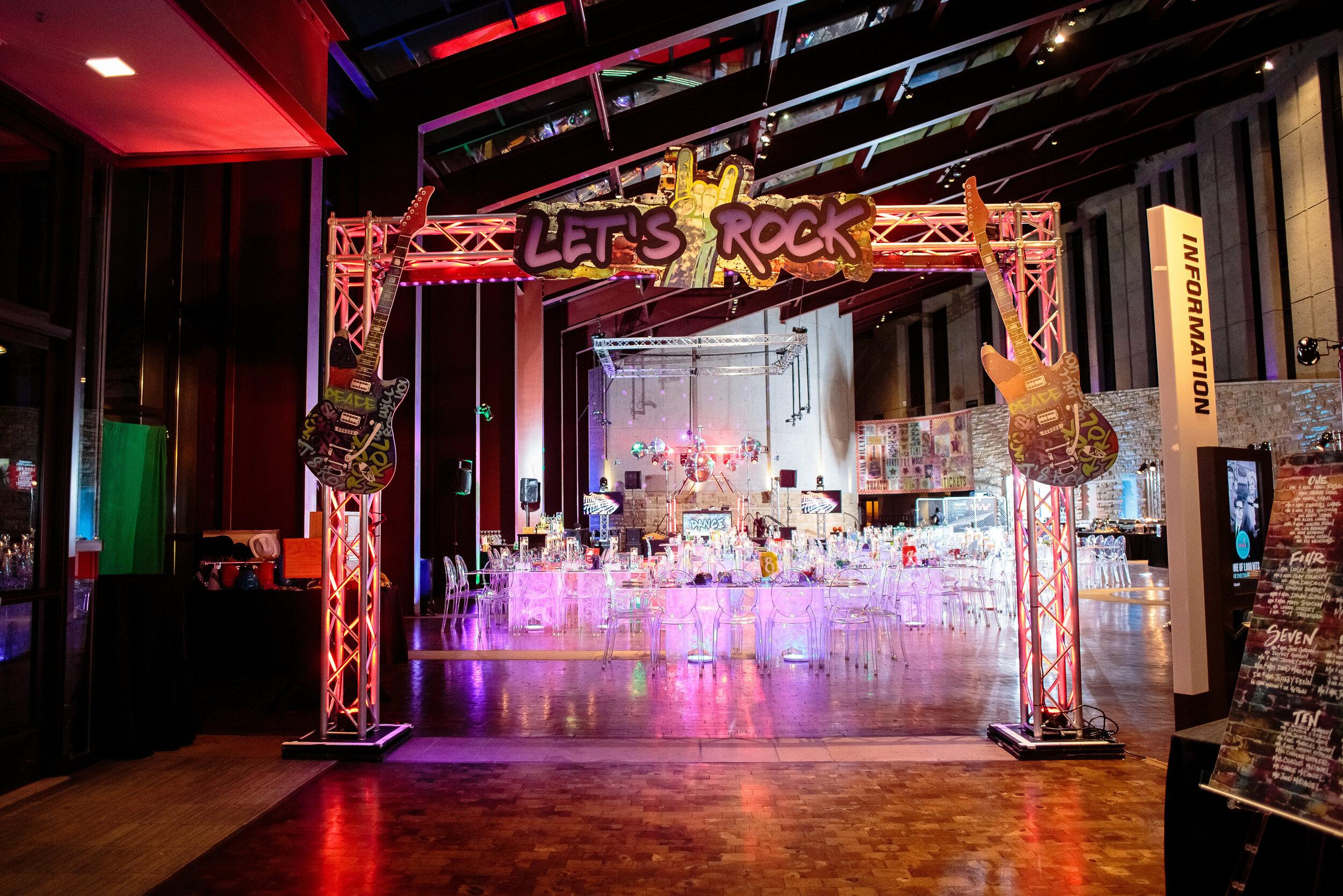 Fete Nashville mitzvahs Country Music Hall of Fame Erin Lee Allendar10.jpg
