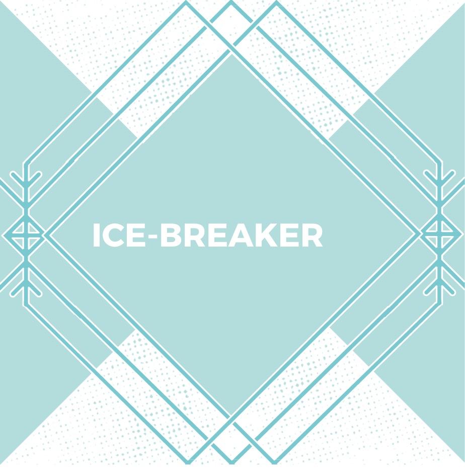 ice-breaker.jpeg