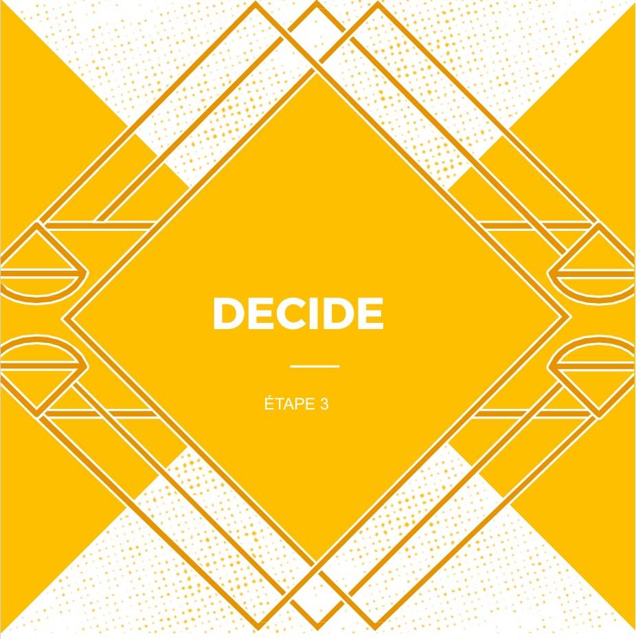 decide.jpeg