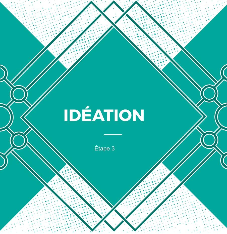 ideation.jpeg